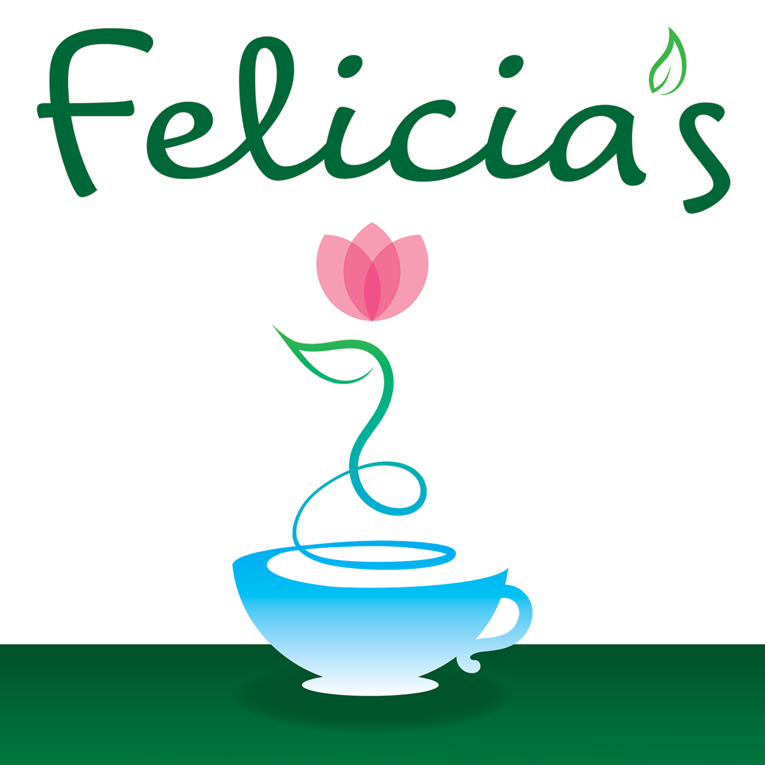 Flowers by Felicia - Coffee Shop
